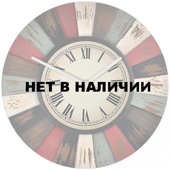 Настенные часы SvS 4001067