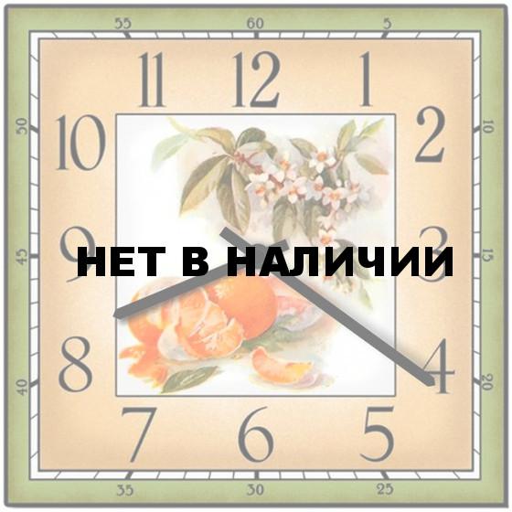 Настенные часы SvS 4001074