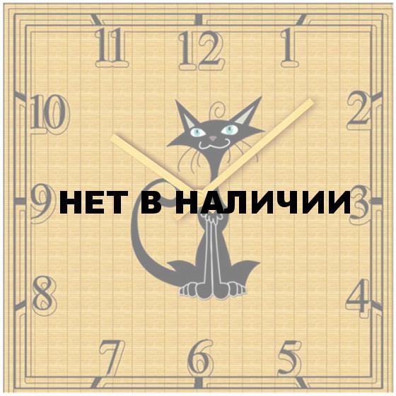 Настенные часы SvS 4001075