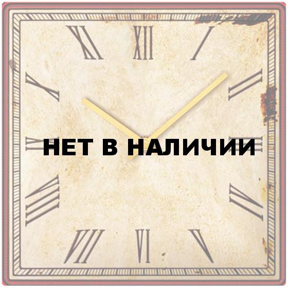 Настенные часы SvS 3001080
