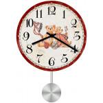 Настенные часы SvS 3011090