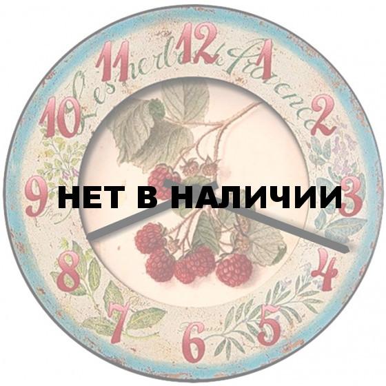 Настенные часы SvS 3501102