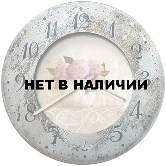 Настенные часы SvS 3501112