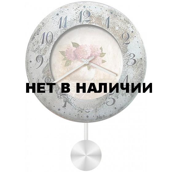 Настенные часы SvS 4011112