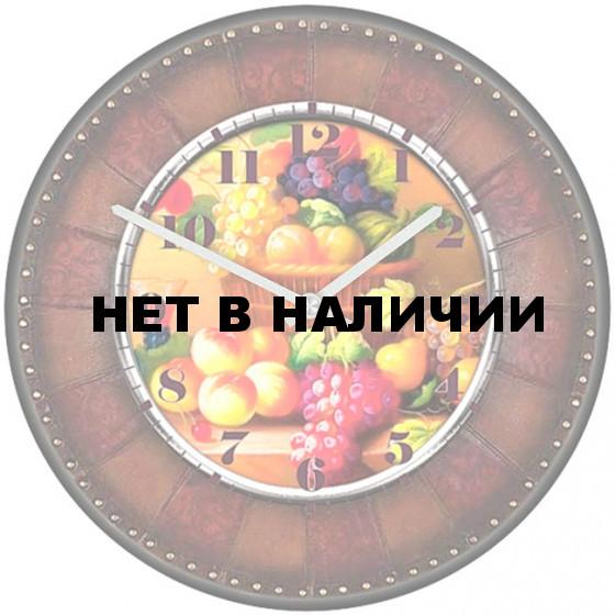 Настенные часы SvS 4001116