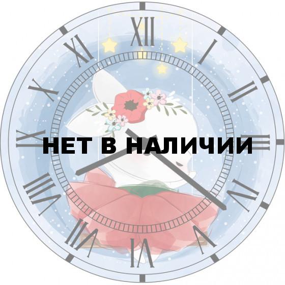 Настенные часы SvS 4001122