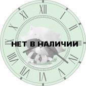 Настенные часы SvS 3501124