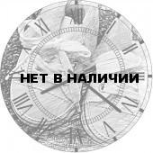 Настенные часы SvS 3001126