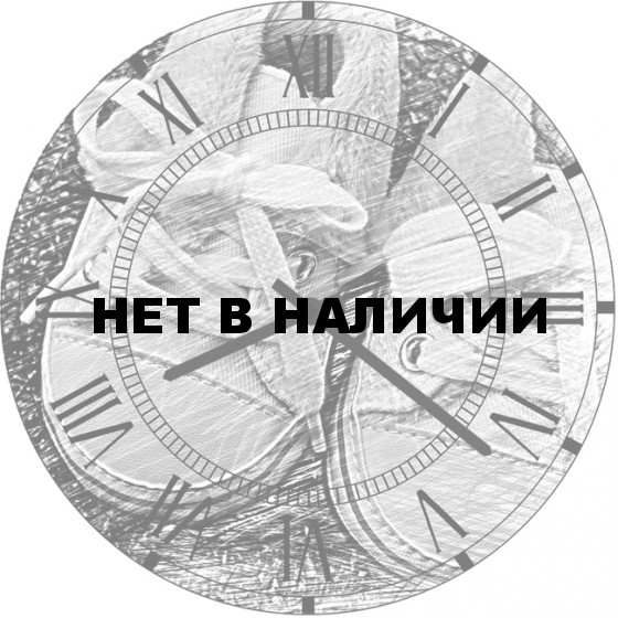 Настенные часы SvS 3501126