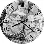 Настенные часы SvS 4001126