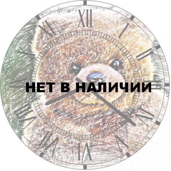 Настенные часы SvS 3001127