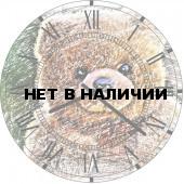 Настенные часы SvS 4001127
