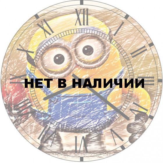 Настенные часы SvS 3501128