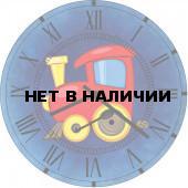 Настенные часы SvS 4001129