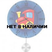 Настенные часы SvS 3011129