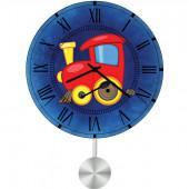 Настенные часы SvS 3511129