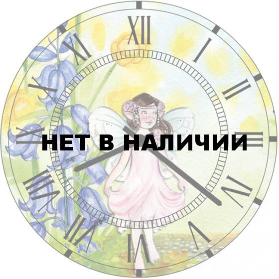 Настенные часы SvS 3001130