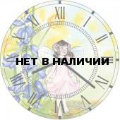 Настенные часы SvS 3501130