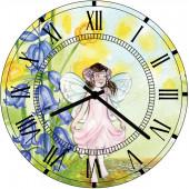 Настенные часы SvS 4001130
