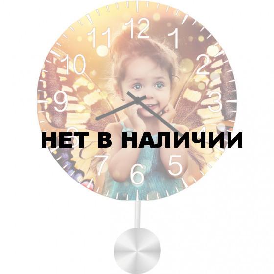 Настенные часы SvS 3511132