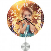 Настенные часы SvS 4011132