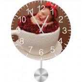 Настенные часы SvS 3011133