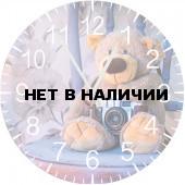 Настенные часы SvS 4001134