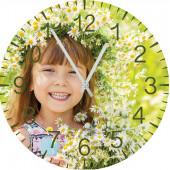 Настенные часы SvS 3501135