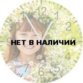 Настенные часы SvS 4001135