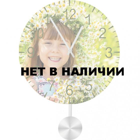 Настенные часы SvS 3011135