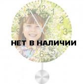 Настенные часы SvS 4011135