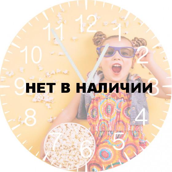 Настенные часы SvS 4001136