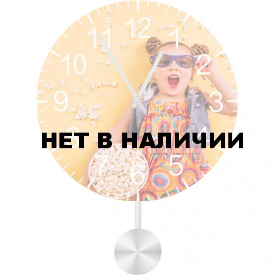 Настенные часы SvS 4011136