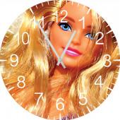 Настенные часы SvS 3001137