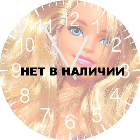 Настенные часы SvS 3501137