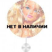 Настенные часы SvS 3011137