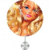 Настенные часы SvS 3511137