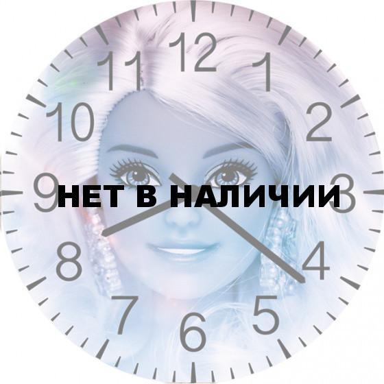 Настенные часы SvS 3001139