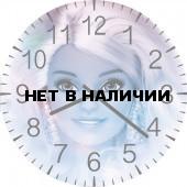 Настенные часы SvS 3501139