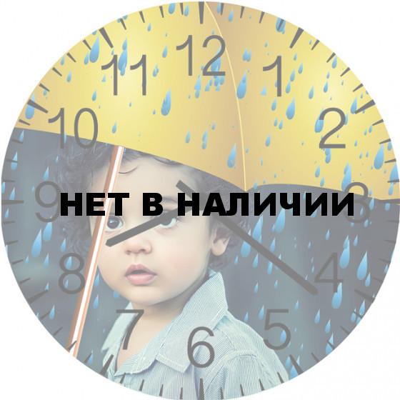 Настенные часы SvS 3501140
