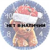 Настенные часы SvS 3501141