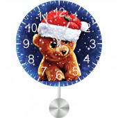 Настенные часы SvS 3011141