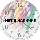 Настенные часы SvS 3001142