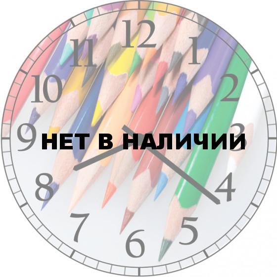 Настенные часы SvS 3501142