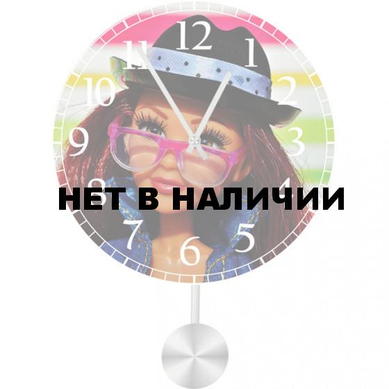 Настенные часы SvS 3511143