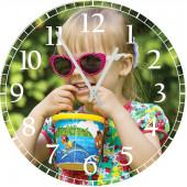 Настенные часы SvS 3001144