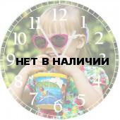 Настенные часы SvS 3501144