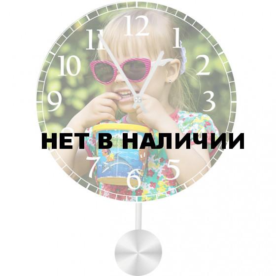 Настенные часы SvS 3011144