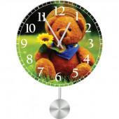Настенные часы SvS 3511146