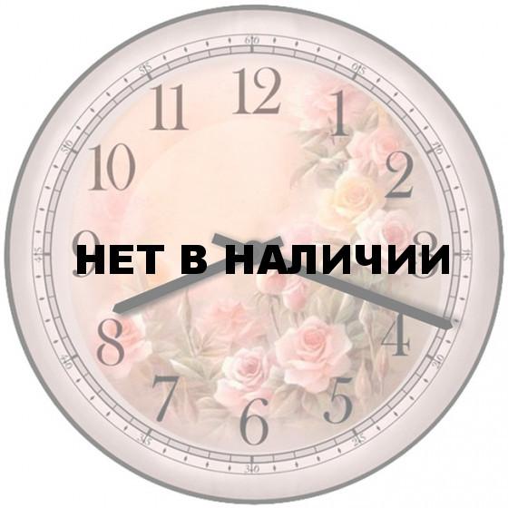 Настенные часы SvS 3001148